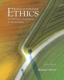 Business_and_Professional_Ethics_6e_Cover