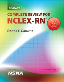 Complete_Review_for_NCLEX-RN_2e_Gauwitz_Cover