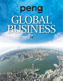 Global_Business_3e_Peng_Cover
