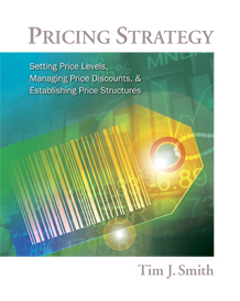 PricingStrategy