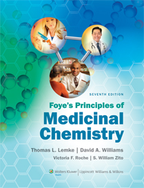 Foyes_Principles_of_Medicinal_Chemistry_7e