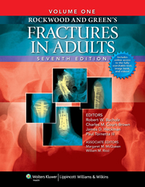 FracturesinAdults