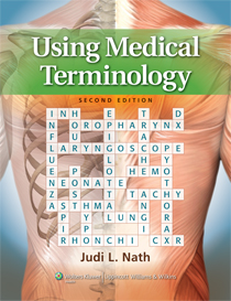 Using_Medical_Terminology_A_Practical_Approach_2e